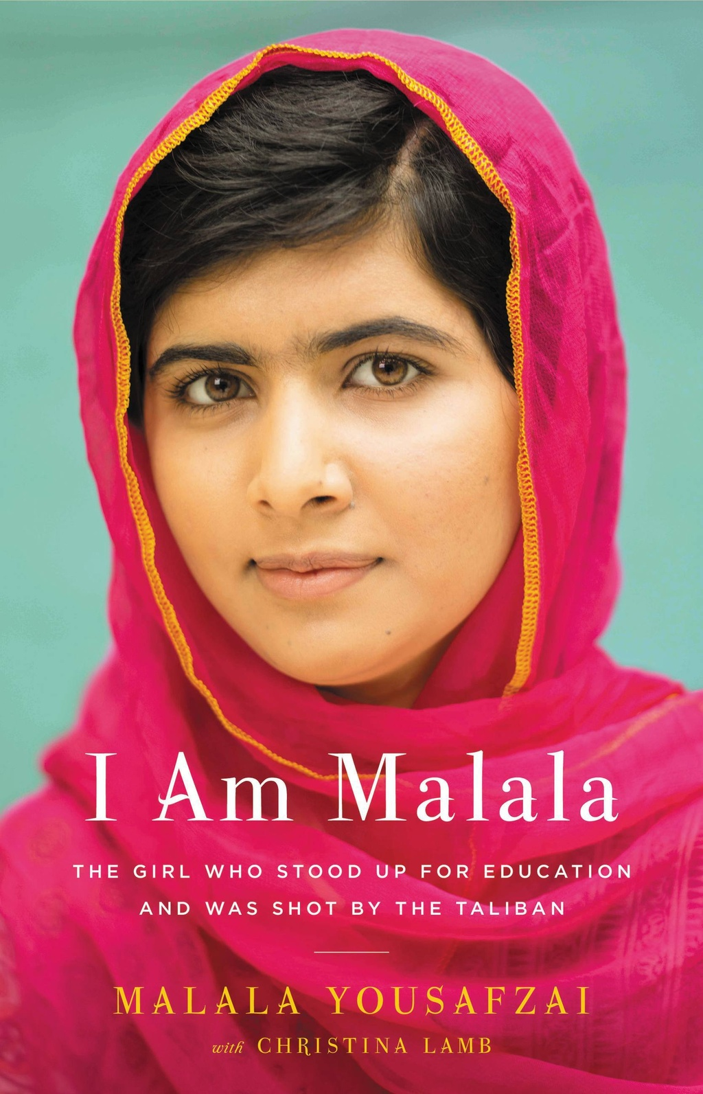 I Am Malala by Malala Yousafzai – review | Books | The ...