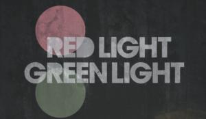 redlightgreenlightbanner