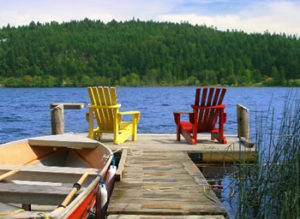 dock_the-lake-lifecom